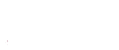 HighWheel Woodwork